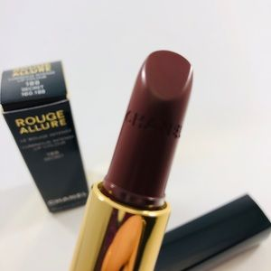 Chanel Rouge Allure Lipstick 188 Secret